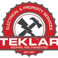Teklar Enterprises's profile photo