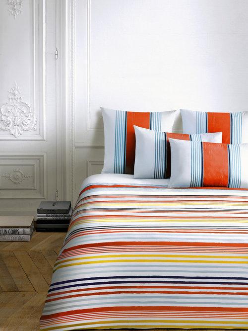 great drap sonia rykiel with drap sonia rykiel. Black Bedroom Furniture Sets. Home Design Ideas