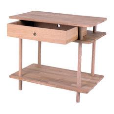 Copenhagen Side Table