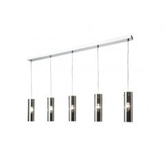 suspension plafond inclin. Black Bedroom Furniture Sets. Home Design Ideas