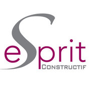 Photo de Esprit Constructif