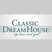 Foto de Classic Dream House