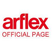 Foto di arflex
