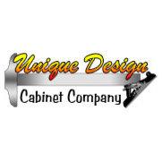 Unique Design Cabinets's photo