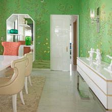 Chinoiserie Style, Decoded