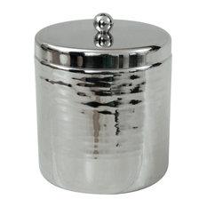 Metropolitan Container