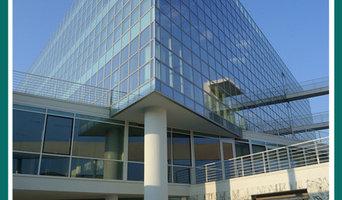 3.0 Architettura e vetro