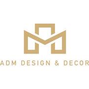 ADM Design Inc.'s photo