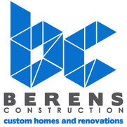 Berens Construction's photo