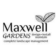 Maxwell Gardens's photo