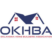 Oklahoma State Home Builders Association's photo