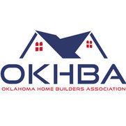 Foto de Oklahoma State Home Builders Association