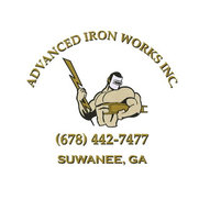 Foto de Advanced Iron works Inc