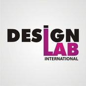 DesignLAB International's photo