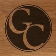 GuildCraft Fine Cabinetry, LLC's profile photo