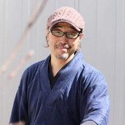 株式会社 木村グリーンガーデナーさんの写真
