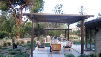 Rancho Santa Fe Sanctuary
