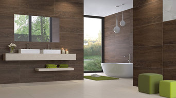 Grespania Tiles New Ranges