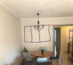 Verriere Atelier Jusqu Au Plafond
