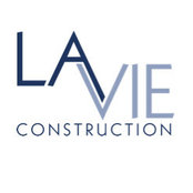 LAVIE Construction & Design's photo