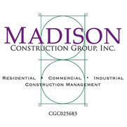 Madison Construction Group, INC.'s photo