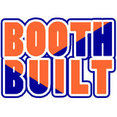 Booth Built Patio Products's profile photo
