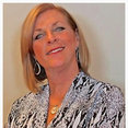 No Place Like Home Staging LLC.'s profile photo