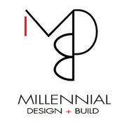 Millennial Design + Build's photo