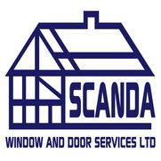 Foto von Scanda Window and Door Services Ltd