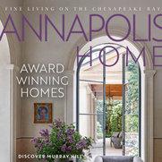 Foto de Annapolis Home Magazine