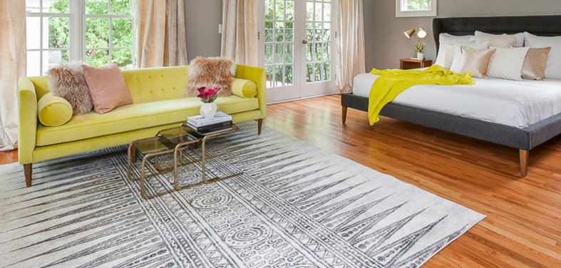 Up To 75% Off Oversized Area Rugs Part 73