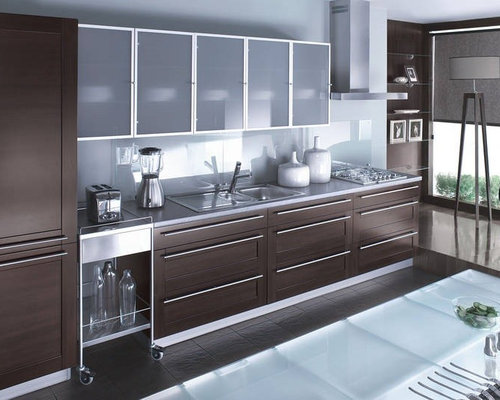 aluminum kitchen cabinet doors aluminum frame glass kitchen cabinet doors 10548