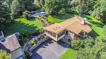 Landenberg, PA home for sale
