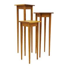 Tall Coffee TablesHouzz