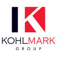 KohlMark Architects and Builders's profile photo