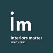 Interiors Matter's photo