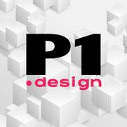 PRIME1 Design's photo