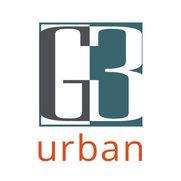 G3 Urban's photo