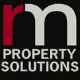 RM Property Solutions's profile photo