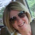 Kelly Nelson Designs's profile photo