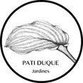 Foto de perfil de Pati Duque