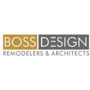 Boss Design Center's photo
