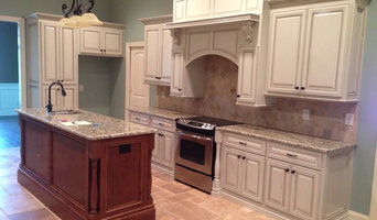 Cabinets Warner Robins  Contact. Cornerstone Cabinets