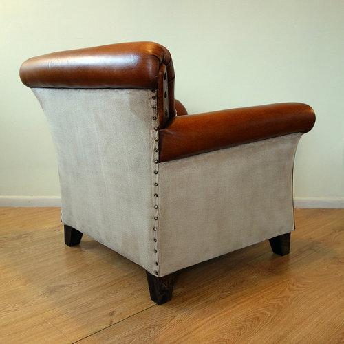 New Vintage & Retro Range In Store - Decorative Accessories