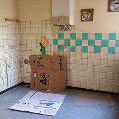 Günter Hackländer koelner wohnart köln de 50968