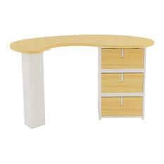 accessoire pour bureau. Black Bedroom Furniture Sets. Home Design Ideas
