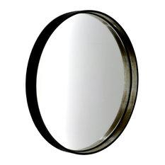 Mayfield Mirror, 50 Cm