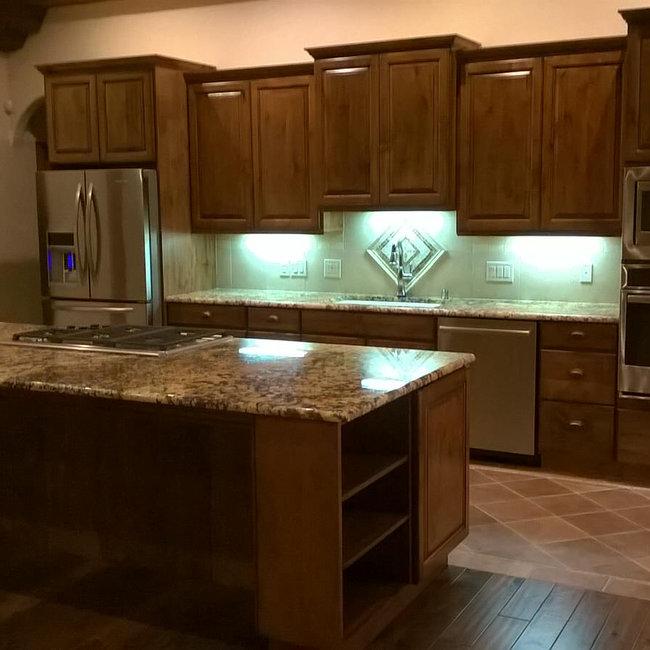 Fat Max Cabinets - Albuquerque, NM - Cabinets & Cabinetry