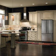 Precision Cabinets and Home Renovations's profile photo