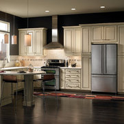 Precision Cabinets and Home Renovations's photo